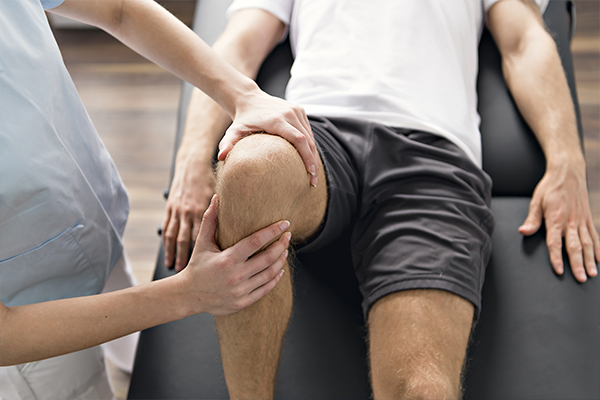 Why Is It Important to Have a Sports Physical?